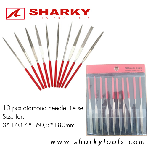 10-pcs-diamond-needle-files-set 2