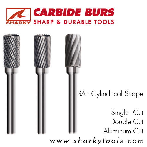 carbide-burrs-cylindrical-shape-a 1