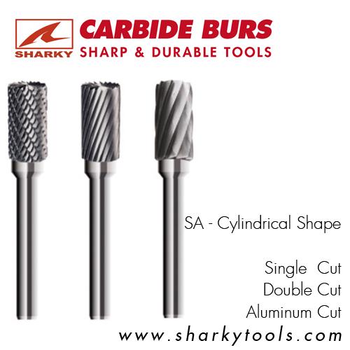 carbide-burrs-cylindrical-shape-a 1