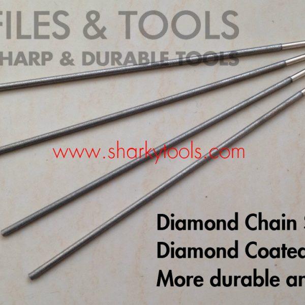 diamond chain saw files1