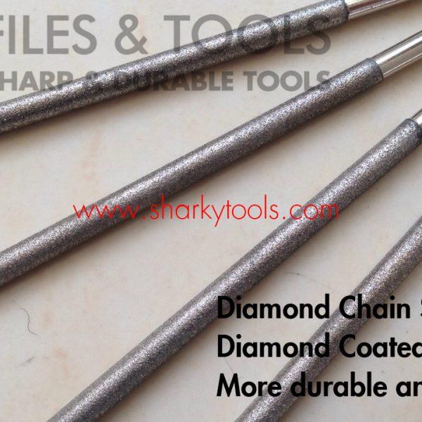 sharky_diamond_chain_saw_files