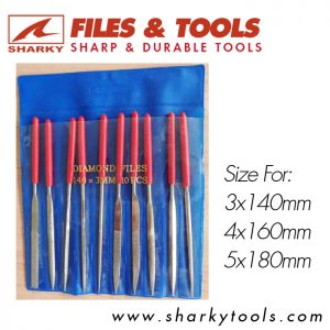 10-pcs-diamond-needle-files-set 4