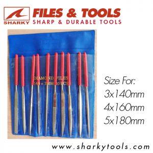 10-pcs-diamond-needle-files-set 4
