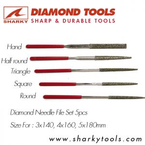5-pcs-diamond-needle-files-set 3