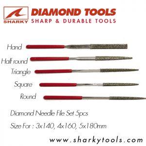 5-pcs-diamond-needle-files-set 3